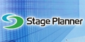 kanto_stageplanner